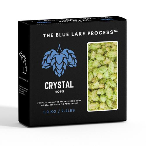 Crystal 1K Hops